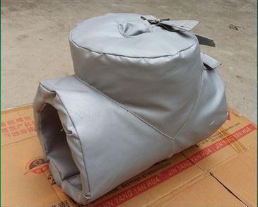 食品设备可拆卸式保温衣