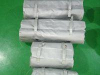 汽轮机燃机可拆卸式保温衣