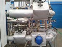 供应空压机可拆卸保温衣
