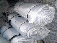供应制药设备可拆卸式保温衣