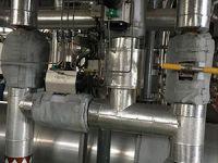 汽轮机燃机可拆卸式保温衣价格