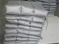 制药设备可拆卸式保温衣销售