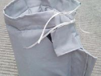 高质电伴热管路可拆卸式保温衣